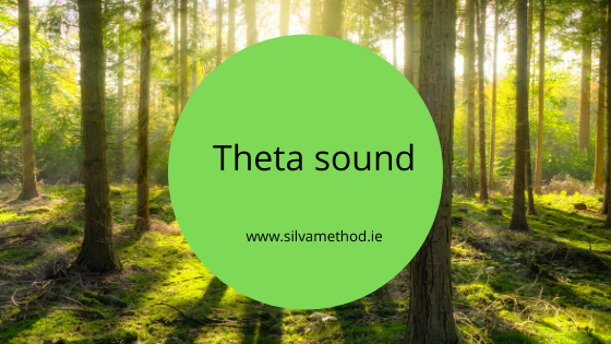Theta sound – audio
