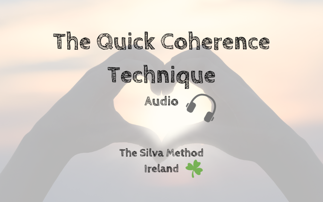 The Quick Coherence Technique